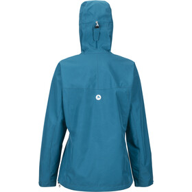 Marmot Minimalist Jacket Dame late night